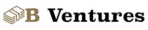 B-Ventures